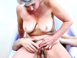 Amateur Girl Small Boobs Dildoing Ass And Fingering Pussy