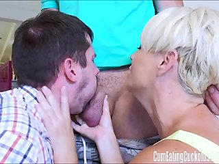 Helena Locke Sucking and Fucking XHAM.mp4
