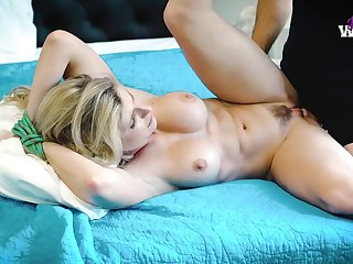 Cory Chase in Sexually Broken mature