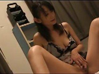 Hot Japanese Mom 70