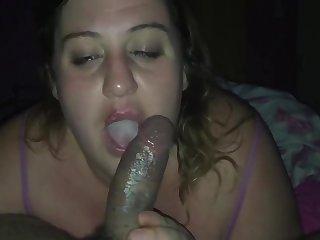 Horny British girl enjoying Arab dick