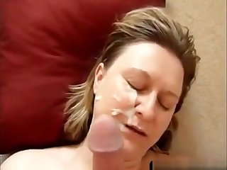 Compilation of homemade sex videos of dirty milfs