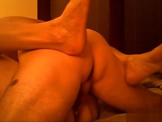 SL4UA Sexy Hotwife Tapes A Session For Me